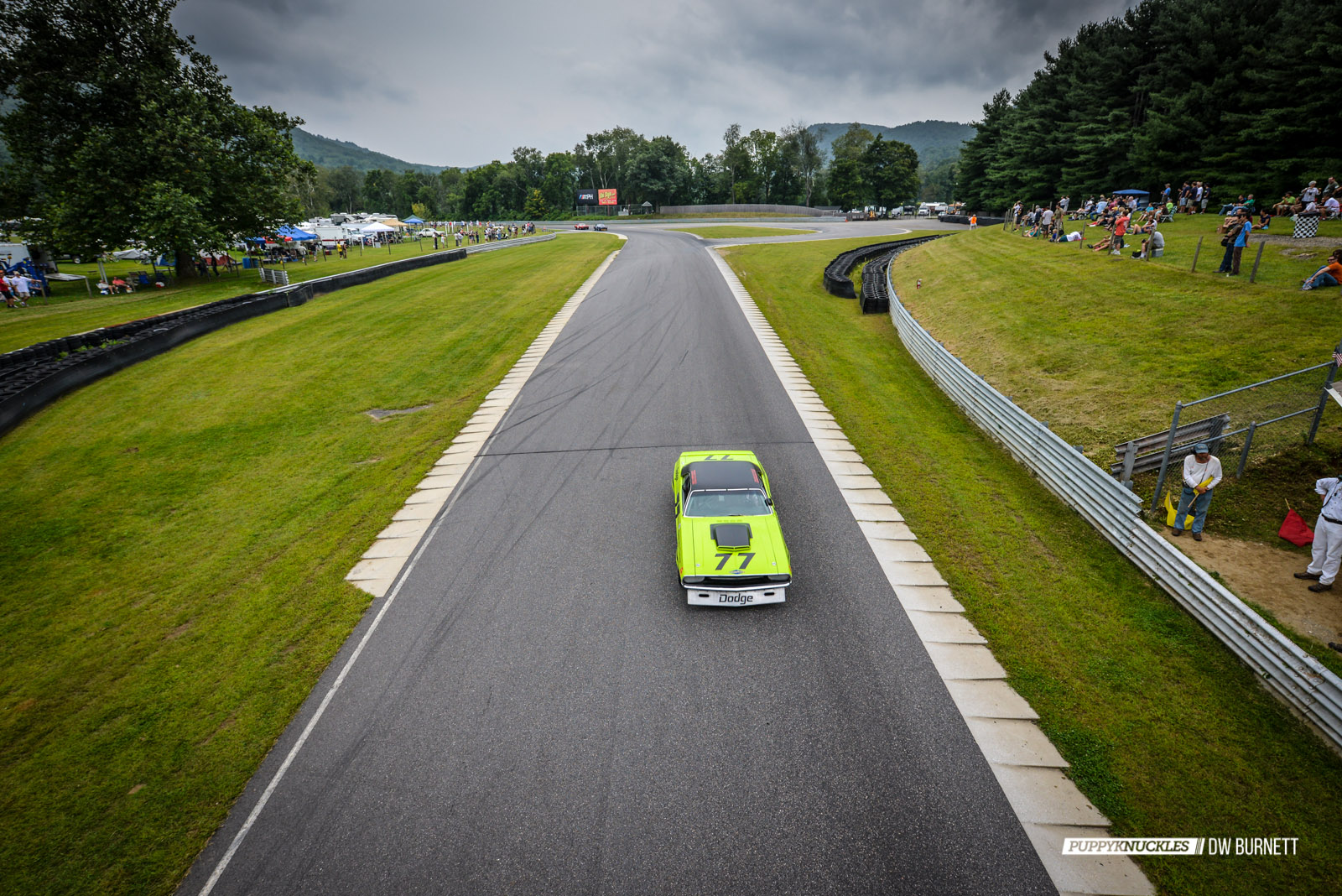 DW-Burnett-PUPPYKNUCKLES-Trans-Am-Historic-Lime-Rock-Sam-Posey-Challenger-3867-5