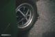 Rubber-Bumper-MGB-GT-London--5